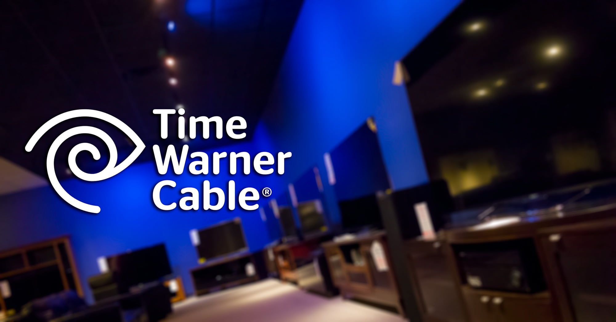 Time Warner Cable Phone Email Settings: Get to know about setting up an email account on time warner cable.rh:rrcomlogin.com,Design